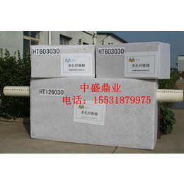 温室大棚栽培基质多孔纤维棉