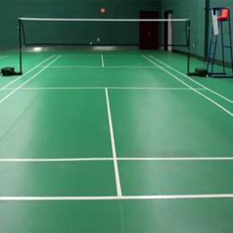 PVC地板革石塑地板塑胶地板   运动场地