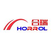 东莞市合瑞电子科技有限公司