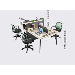 武汉办公家具-办公家具出租-乐租家具(推荐商家)