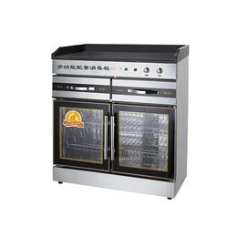 淮南不锈钢厨具-不锈钢厨具定做-安徽臻厨(推荐商家)