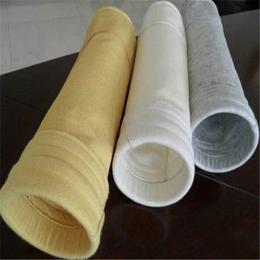 涤纶除尘布袋是新型环保除尘配件
