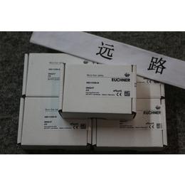 LS电机APM-SA01ACN