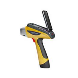 环保ROHS手持式X荧光分析仪器天瑞厂直销