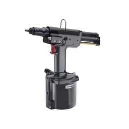 安徽科梅恩电子公司(图),pop铆螺母枪,安徽螺母枪
