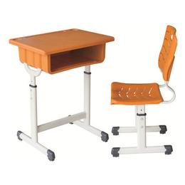 HL-A1912升降课桌椅