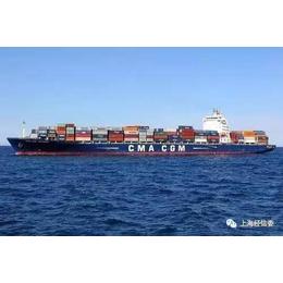 天津到海南海口海运门到门专线船公司