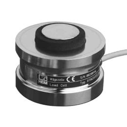 德国HBM RTNC3 4.7T 传感器