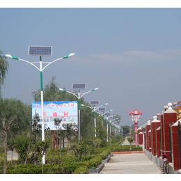 光伏太阳能路灯,恒利达品质保障,太阳能路灯