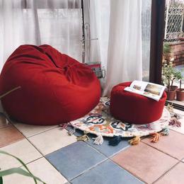 豆袋懒人沙发_创意懒人沙发_儿童沙发_休闲家具厂家-尚都家居