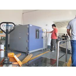 温湿度湿热老化试验机