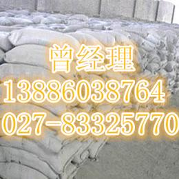 河南郑州药用淀粉供应商