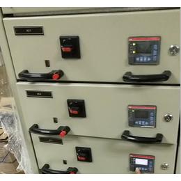ABB气动保护M102-P 2.5-5.0 with