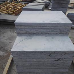 斧剁面青石板-剁斧面青石板-斧剁面青石板厂家-刀斧面青石板