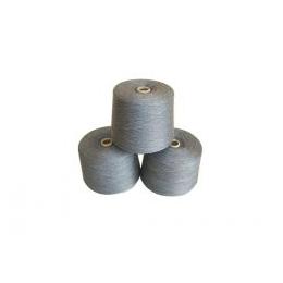 有机棉-潍坊惠源纺织-有机棉纱线批发