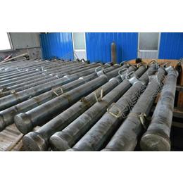 DWXA型矿用单体液压支柱产品详情