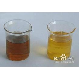济南炼油厂处理废矿物油废切削液补办环评手续的公司