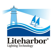 佛山灯港照明科技有限公司