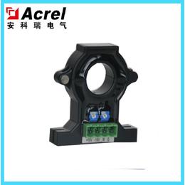 AHKC-EKA霍尔传感器交直流0-500A 输出0-5V