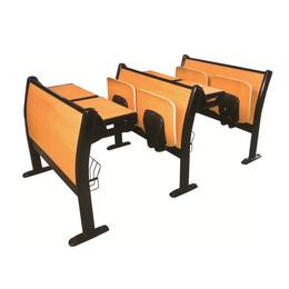 豪华固定式多层板排椅缩略图