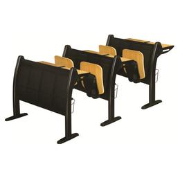 奢华流动式钢网排椅缩略图