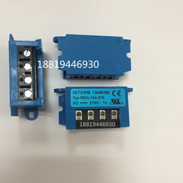制动模块原装伦茨I3046388