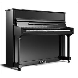 珠江钢琴TN1-121高雅系列缩略图