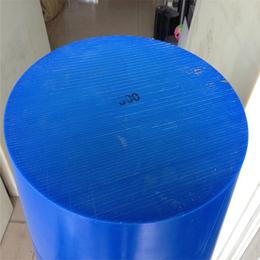 鄂州供应 各种型号尼龙棒材 耐磨耐腐蚀 厂家直销