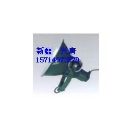 银川江苏天日科技GXTG65杆灯生产厂家定制
