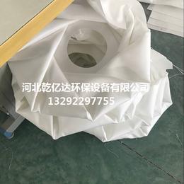 厂家供应  板框压滤机耐碱耐酸滤布 压滤机滤布 工业滤布