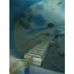 南京昊贝昕公司(图)、玻璃钢防水生产厂家、玻璃钢防水