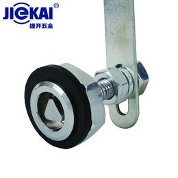 JK629开孔22mm<em>锌合金</em>转舌锁 电梯层<em>门锁</em> 电梯厅<em>门锁</em>