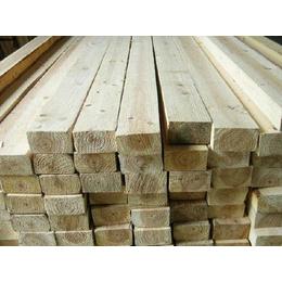 铁杉建筑木方 杉木价格 杉木批发