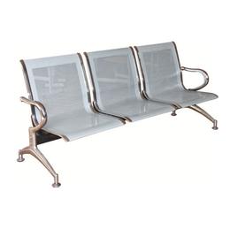 HL-A19102钢网休闲椅