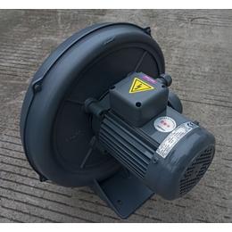全风CX-150低能耗中压风机