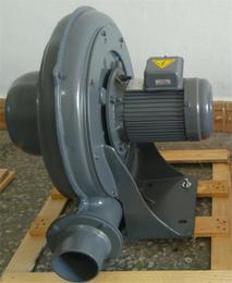 全风风机TB150-7.5铝合金离心式风机