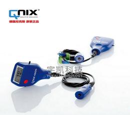 德国QNix4200P 4500P分体式表面涂层测厚仪