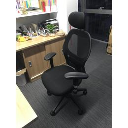 北京办公经理椅销售 中班椅销售 网布皮质经理转椅出售办公家具