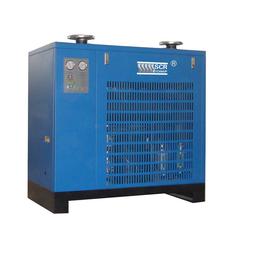 1ce 冷冻干燥机|冷冻干燥机|众茂机电