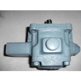 不二越叶片泵小体积****进口VDS-0B-1A2
