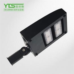 锦州led路灯-led路灯40w价格-茵坦斯