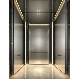 太原电梯轿厢,好亮捷不锈钢制品,彩色不锈钢电梯轿厢