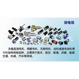 西安微电机-永磁微电机-山博电机(优质商家)