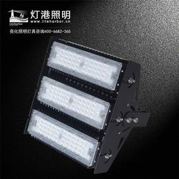 led照树灯价格-宇亮照明-蚌埠照树灯