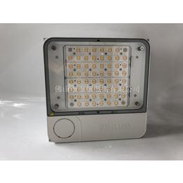飞利浦BCP500 100W LED油站灯防尘防盐雾防水