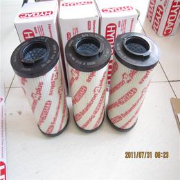 0160D005BN3HC液压滤芯