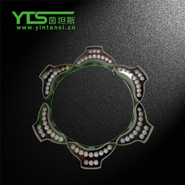上海LED照树灯,茵坦斯,LED照树灯生产厂家