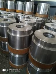 供应厂家直销冷冲压模具钢DC53钢冷挤压模具钢DC53钢