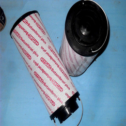 进口风电滤芯0330R003BN3HC液压滤芯