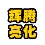 魏县辉腾亮化设施安装有限公司